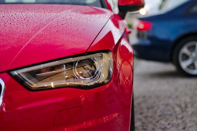 Jak znaleźć atrakcyjne ceny wynajmu samochodów?