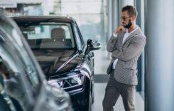 Auto w leasingu – zakończenie umowy. Co warto wiedzieć?