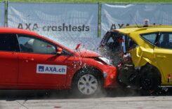 Które ubezpieczenie auta wybrać?