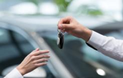 Wady i zalety sprzedaży auta do skupu
